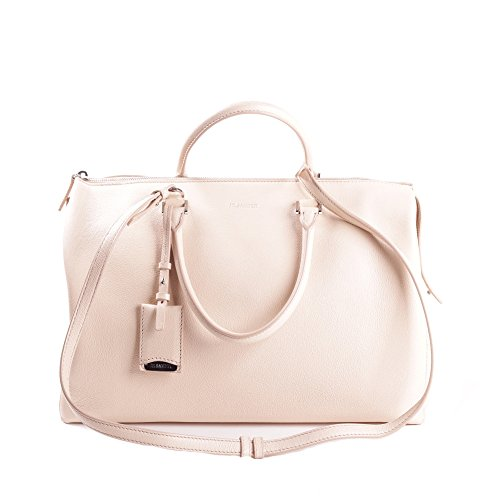 jil-sander-womens-mw856030wl570001n-beige-leather-handbag