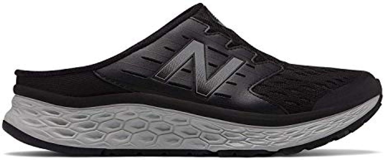New Balance Sport Slip 900 scarpe scarpe scarpe Wouomo Walking 6.5 nero | Alta qualità ed economico  | Scolaro/Signora Scarpa  c1af0c