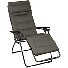 Fauteuil relax amazon - Amazon fauteuil relax ...