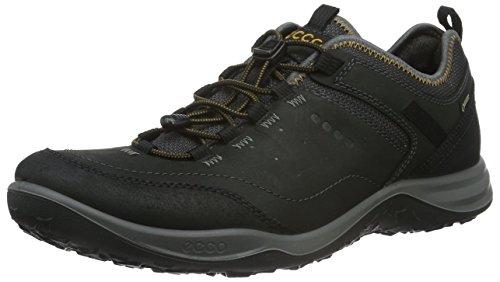 ecco-mens-espinho-multisport-outdoor-shoes-black-51052black-black-115-uk