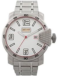 Just Cavalli Herren-Armbanduhr JC1G015M0065