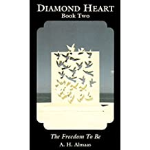 Diamond Heart: Book Two: The Freedom to Be
