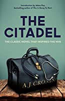 The Citadel (Bello) (English Edition)