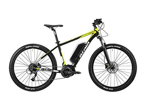"Atala- Bici Bicicletta Elettrica B-Cross 400 AM80 Ruota 27,5\"" Motore 80 NM Batteria 400 WH 36 Volt Litio New 2019"