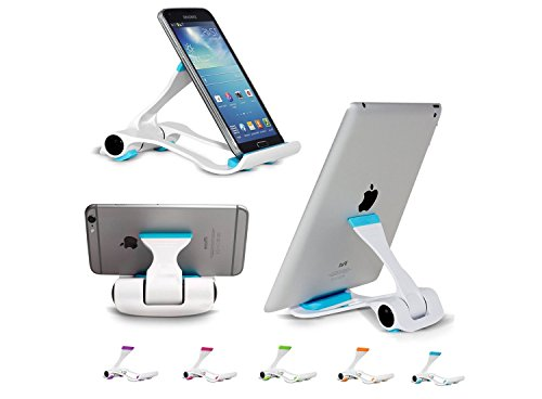 support-tablette-portable-multi-angle-reglable-tablette-support-pour-iphone-6-plus-6-5-5s-5c-4-4s-sm