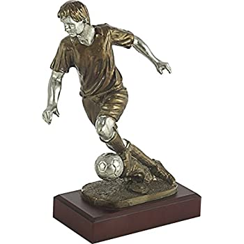 Art Trophies TP396 Trofeo...