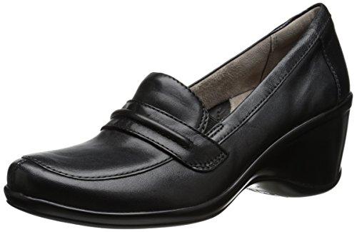 naturalizer-insert-women-us-11-black-wedge-heel