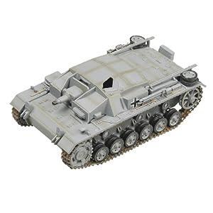 Easy Model - Maqueta de Tanque Escala 1:72 (36139)