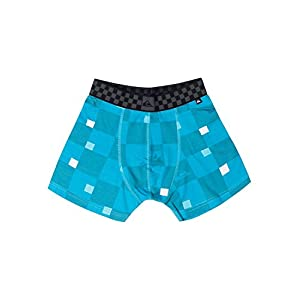 Quiksilver – Boxer, Imposter C Youth, Niño