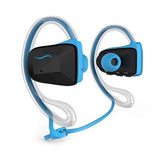 hi-fun-auriculares-bluetooth-hi-sport-azul-negro