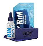 Gyeon Q² Rim 30 ml