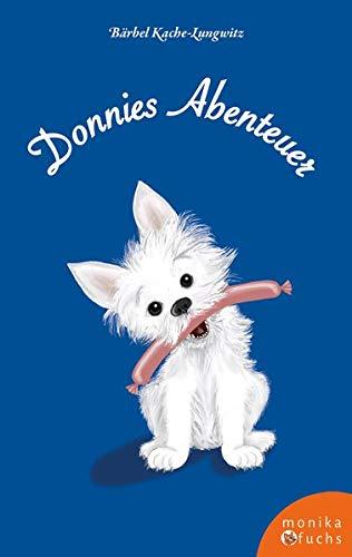 Donnies Abenteuer