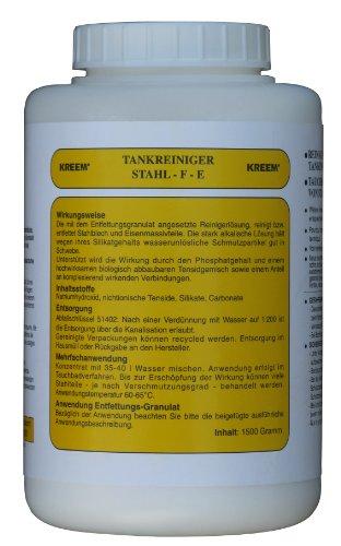 kreem-tankreiniger-granulat-stahl-f-e-fur-40-liter-tauchbad