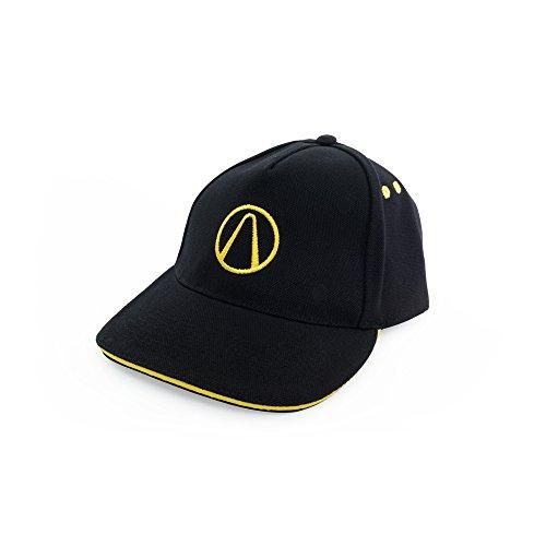 Borderlands Cap Symbol