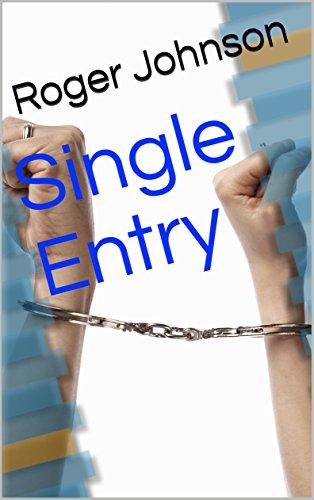 Single Entry (English Edition) - Coronado Single