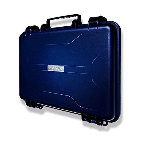 VIVAX cases- Waterproof, Crushproof and Shockproof Laptop cases