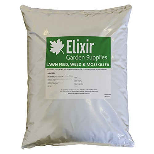 elixir-gardens-r-570sqm-coverage-turf-rise-weed-feed-moss-killer-lawn-grass-all-in-one-fertiliser