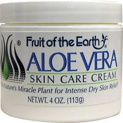 fruit-of-the-earth-aloe-vera-cream-118-ml-118-ml-jars-after-sun