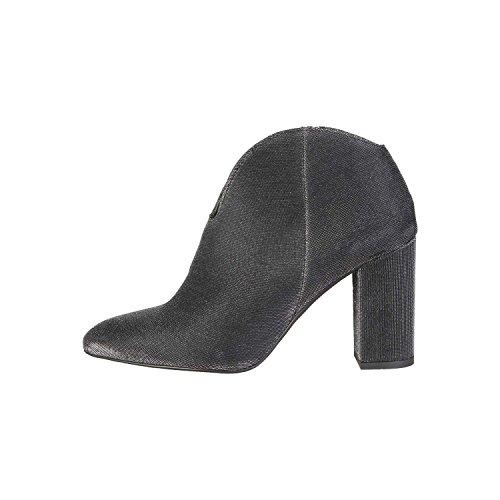 Made In Italia - VIVIANA Bottes et Boots Femme Talon 9 cm