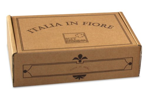 kit-semina-italia-in-fiore-bauletto-con-2-mini-serre-per-germinazione-e-4-buste-di-semi-di-fiori-ass
