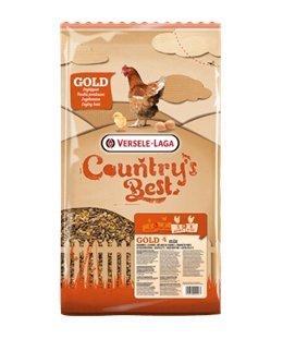 granules-de-ponte-versele-laga-country-best-melange-cereales-gold-4-mix