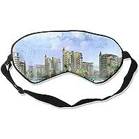 Augenmaske aus Seide, bequem, für Paare am Wasser preisvergleich bei billige-tabletten.eu
