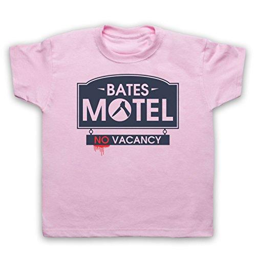 inspiriert-durch-psycho-bates-motel-unofficial-kinder-t-shirt-hellrosa-5-6-jahren
