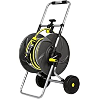 "Karcher 2.645-043.0 - Carro portamangueras HT 80 M KIT 1/2"" 20 Mts"