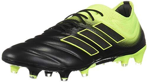 adidas Copa 19.1 FG Cleat - Men's Soccer -