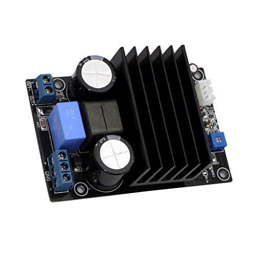 Module Amplifier - Buyitmarketplace co uk