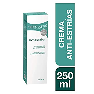 Trofolastín Angiogel – Despigmentante para después de un hematoma – 50 ml