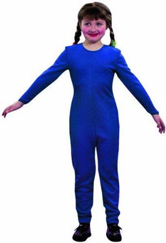 - Kostüm De Lutin