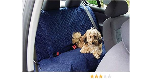 PEVA mit Baumwolle Basics Limousinen bis 510/cm Wetterfeste Auto-Abdeckung silberfarben