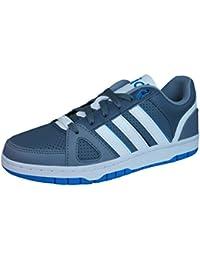 best website a8cc0 bacc0 adidas Neo Hoops Team Zapatillas de Deporte Para HombresZapatos