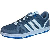 adidas Neo Hoops Team Zapatillas de Deporte Para Hombres/Zapatos