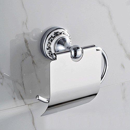kvmd-golden-five-blue-and-white-toilet-paper-holder-toilet-paper-halter-bathroom-accessory-bank-nice