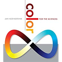 Color for the Sciences (MIT Press)