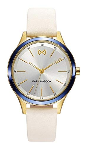 Mark Maddox MC7107-07 Orologio da polso donna