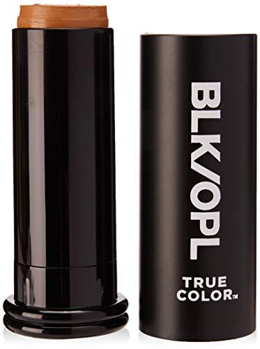 Black Opal Fond de Teint Stick Truly Topaz 14,2 g