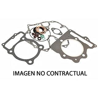 Kit juntas de cilindro Artein K0000YM0K0498