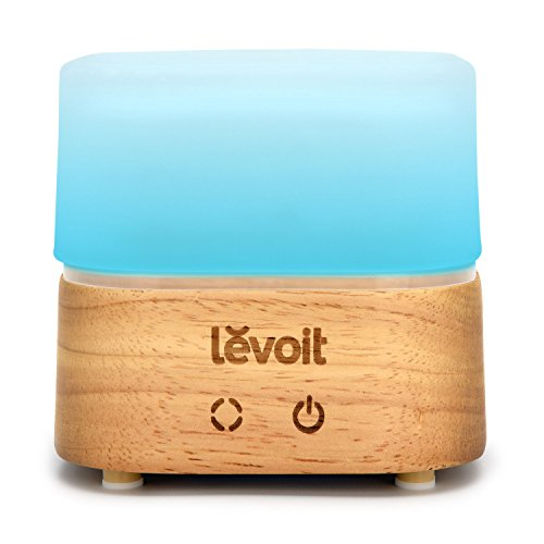 levoit-120ml-difusor-de-aroma-de-madera-humidificador-ultrasonico-aromaterapia-difusor-de-aceite-ese