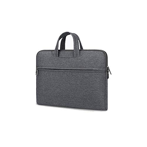 Apple Laptoptasche, MacBook Liner Bag, 14-Zoll-Laptoptasche