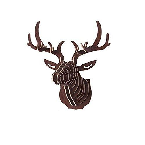 3d-modelo-ciervos-animales-escultura-de-cabeza-de-fauna-colgant-de-pared-decoracion-madera-3
