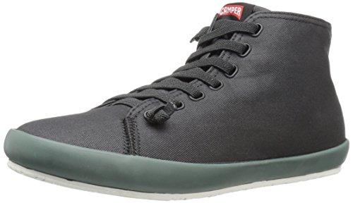 Camper Bne K300134-001 Sneaker Uomo 44