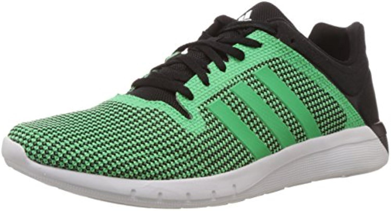 adidas cc de fraîches 2, les chaussures de cc course 931be3
