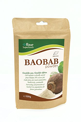 raw-superfoods-organic-baobab-powder-500g