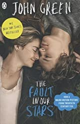 The Fault in Our Stars. Movie Tie-In
