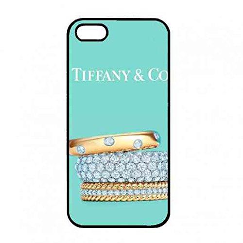 european-style-tiffany-logo-coque-black-hard-plastic-case-cover-for-iphone-5-5stiffany-co-logo-iphon