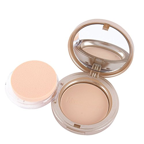silvercell-nude-farbe-gesichtspuder-matte-poreless-pressed-powder-blush-palette
