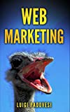 WEB MARKETING: Manuale operativo al marketing strategico...